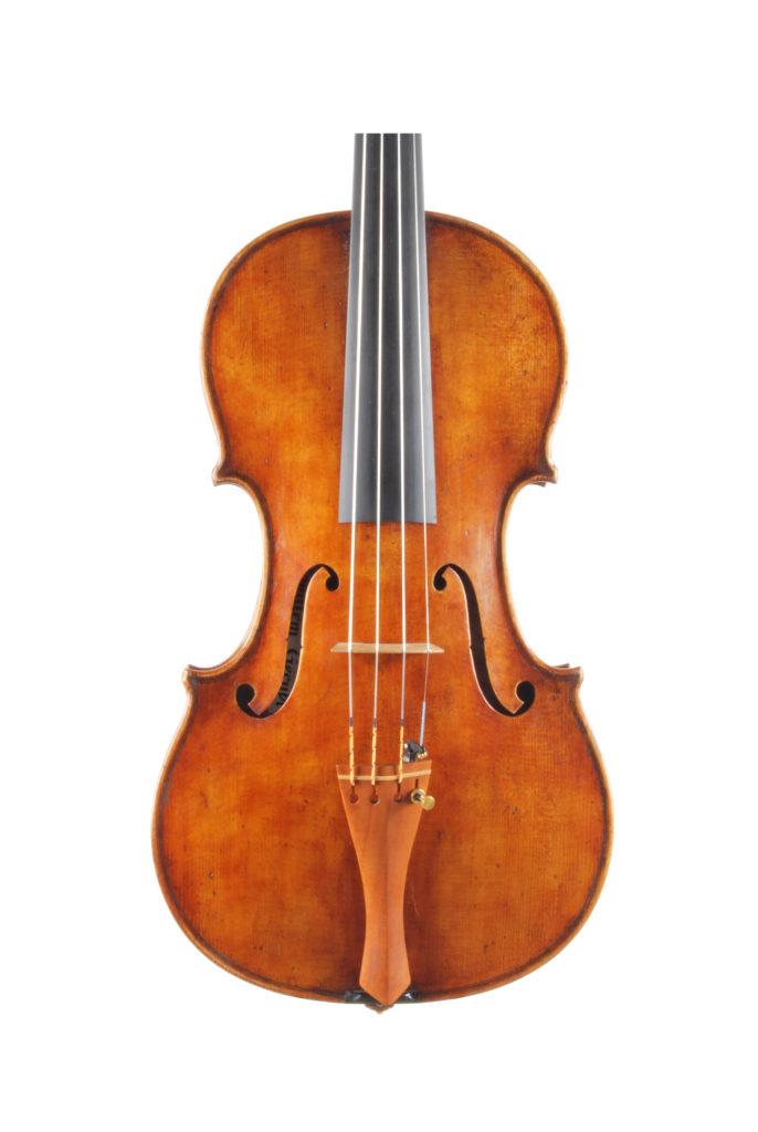 violi-1-2000