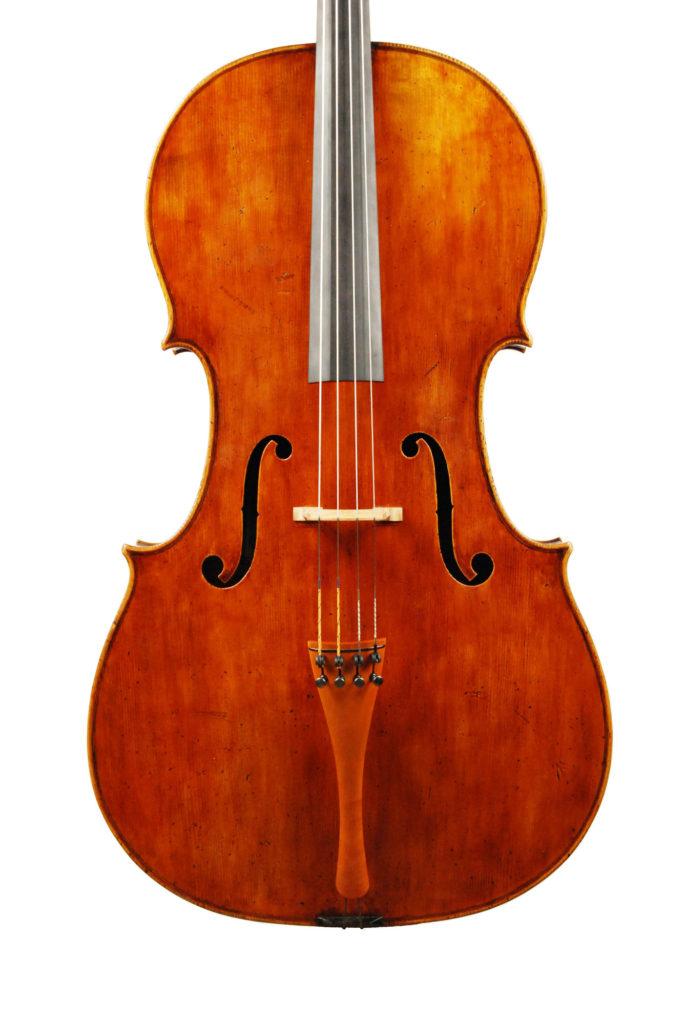 violoncel-1-2000